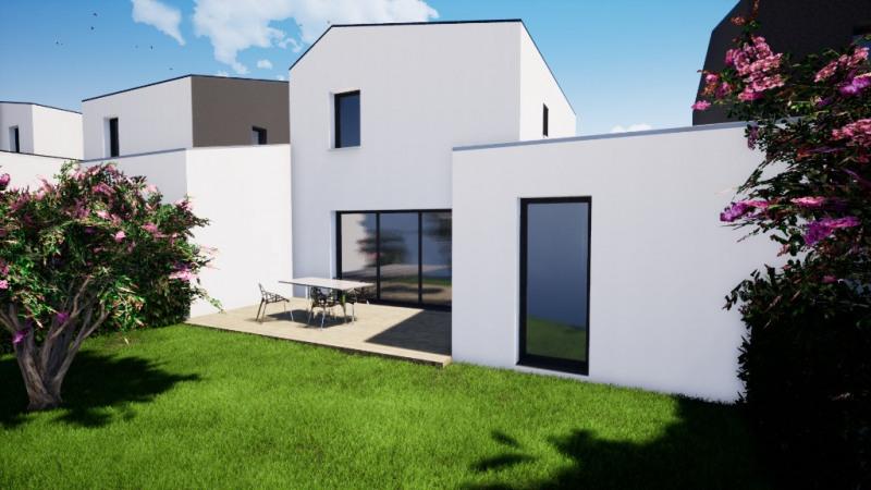 Vente maison / villa Ancenis 267000€ - Photo 2