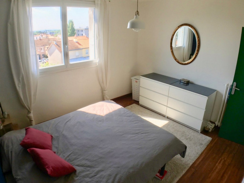 Sale apartment Nantes 175 900€ - Picture 4