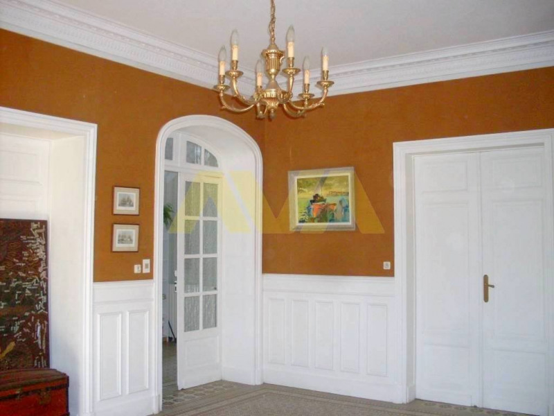 Vente de prestige maison / villa Navarrenx 565 000€ - Photo 4