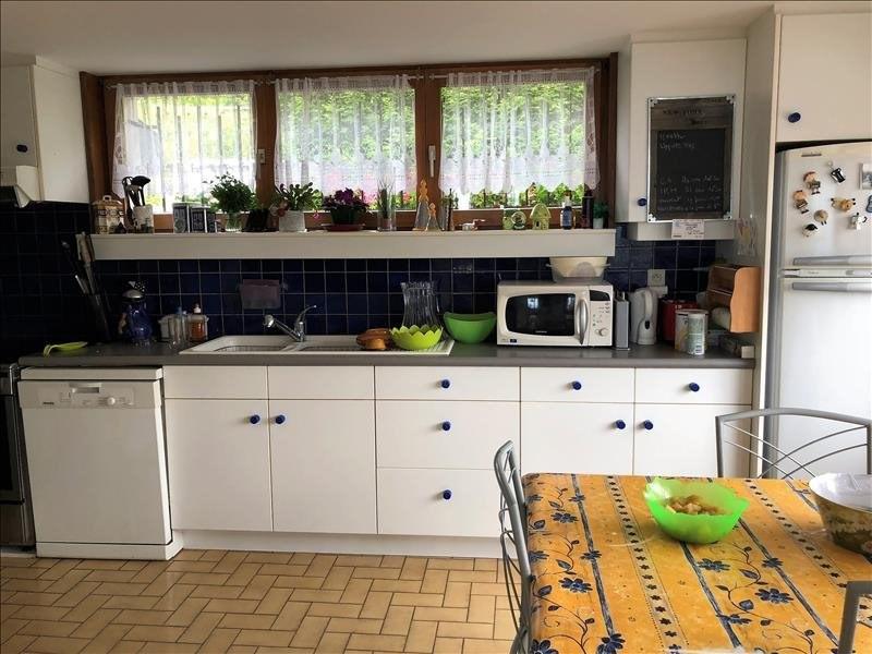 Deluxe sale house / villa Cranves-sales 598000€ - Picture 16