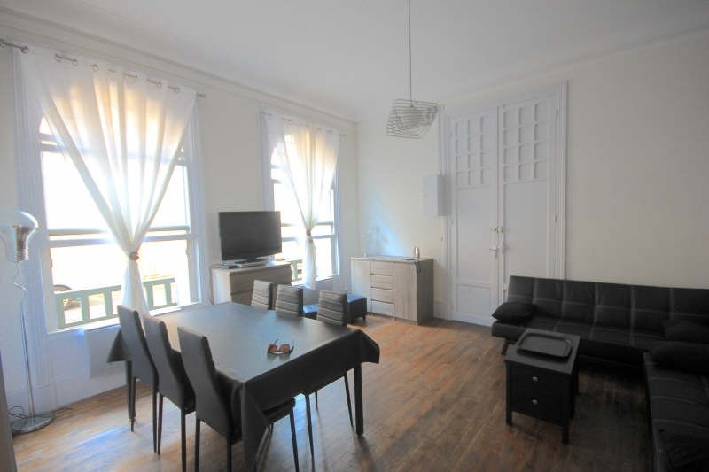 Vente appartement Villers sur mer 99 000€ - Photo 2