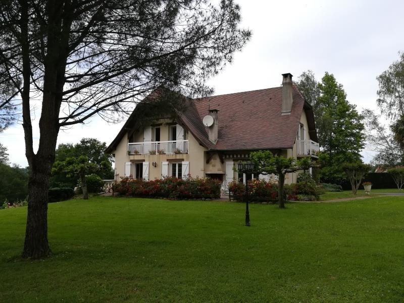 Vente maison / villa Jurancon 409500€ - Photo 1
