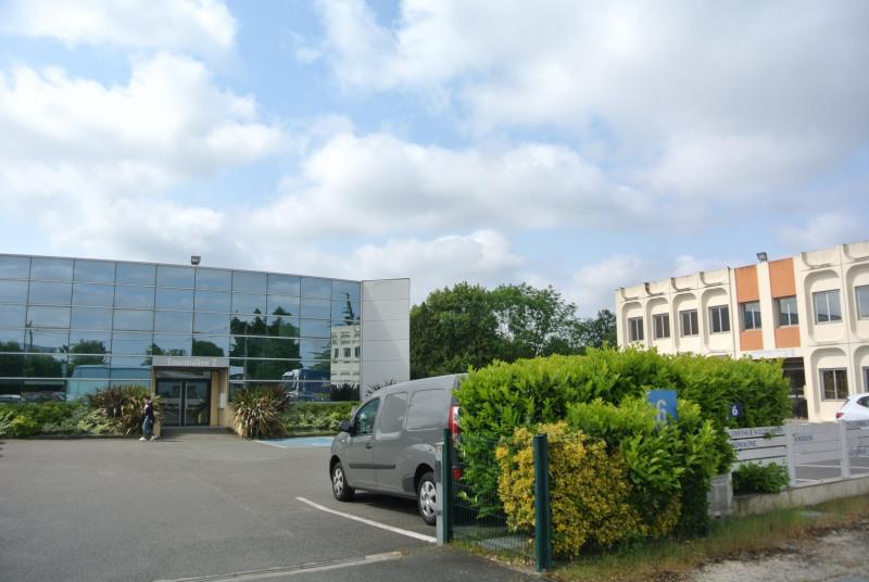 Vente bureau Mérignac 780000€ - Photo 1
