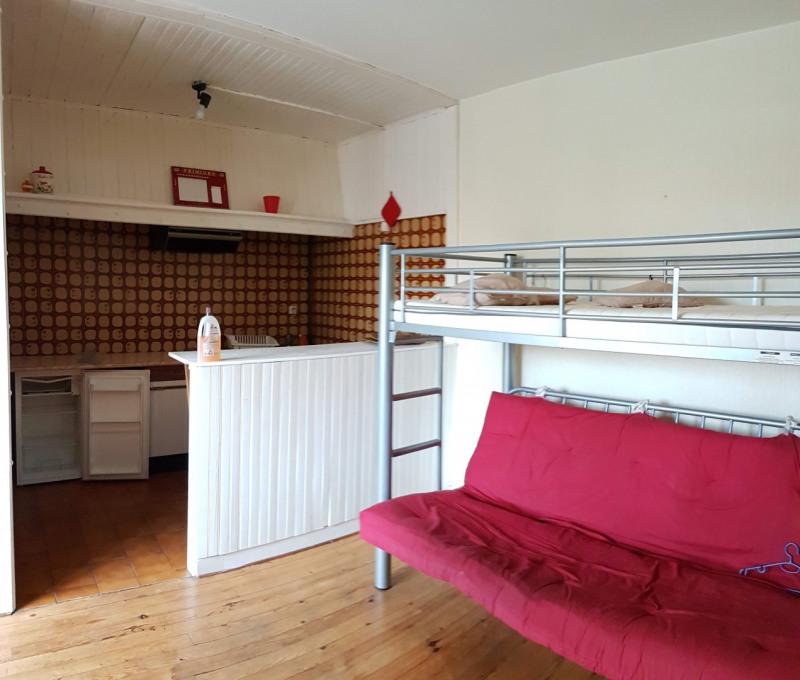 Verkoop  flatgebouwen Toulouse 293000€ - Foto 7