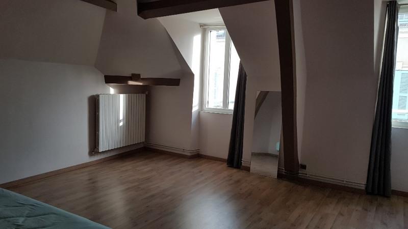 Rental house / villa Parne sur roc 590€ CC - Picture 6