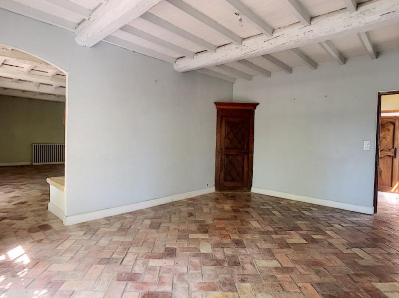 Rental house / villa Chateauneuf de gadagne 1200€ CC - Picture 3