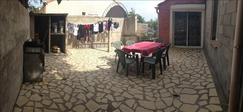 Venta  casa Montady 320000€ - Fotografía 2
