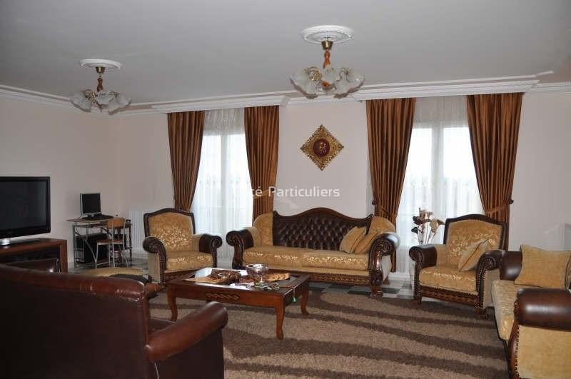 Sale house / villa Vendome 367150€ - Picture 4