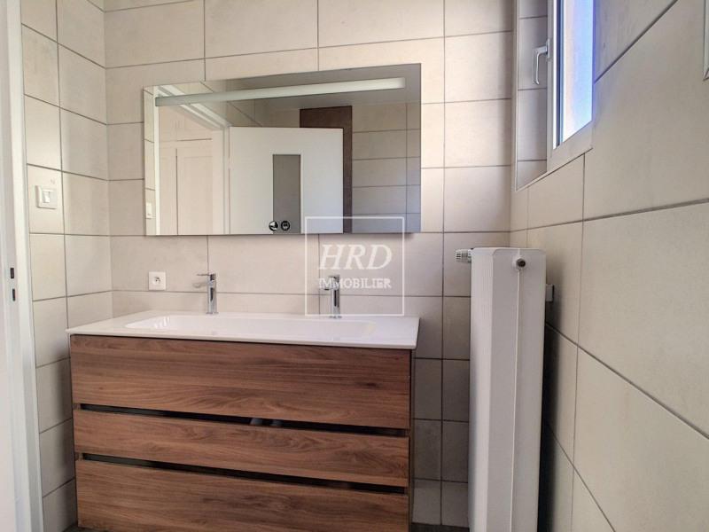 Rental apartment Saverne 720€ CC - Picture 6