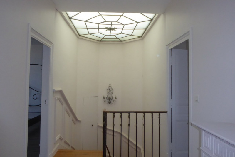 Deluxe sale private mansion Angers 945000€ - Picture 11
