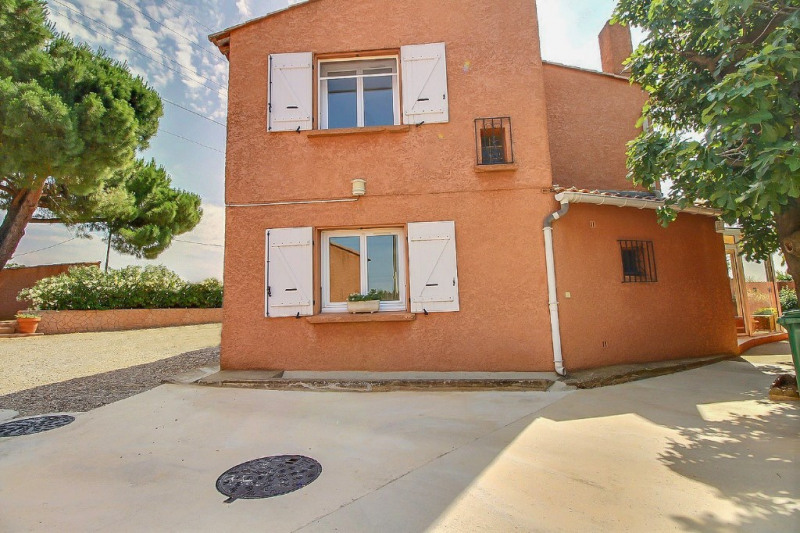 Vente maison / villa Beziers 385 000€ - Photo 5