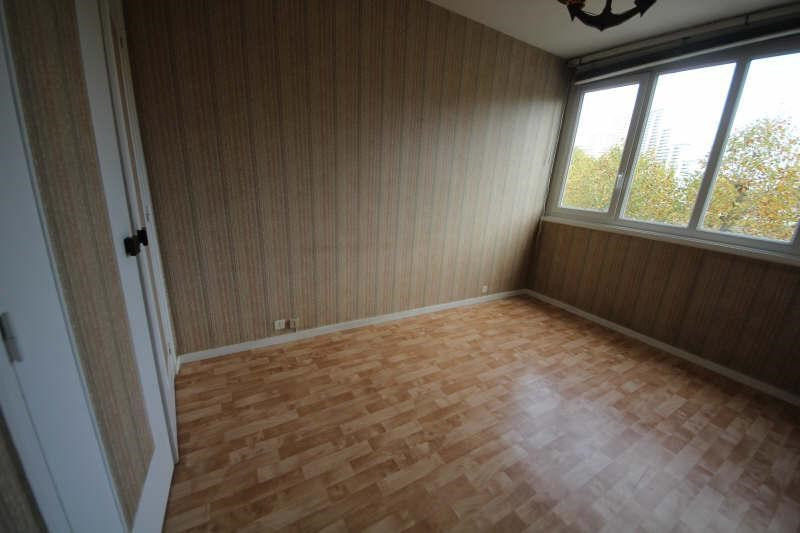 Vente appartement St herblain 95 000€ - Photo 3