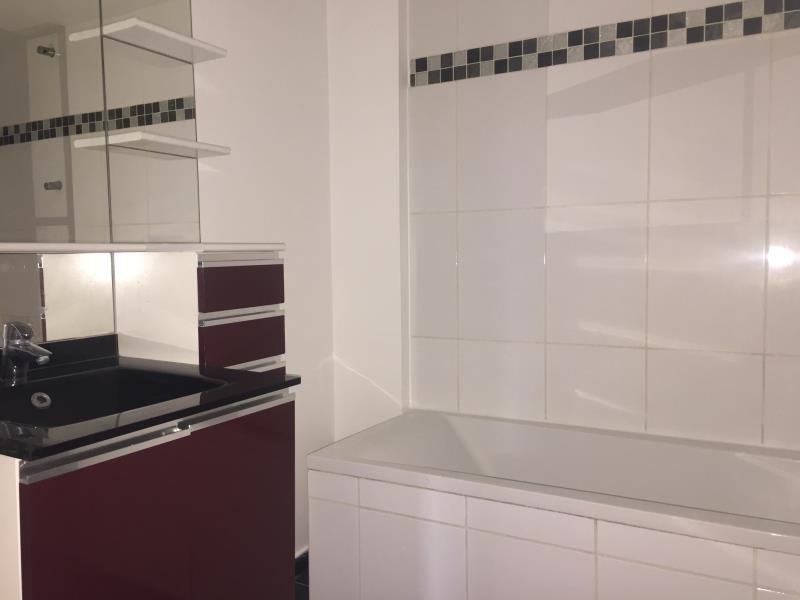 Location appartement Sucy en brie 998€ CC - Photo 8