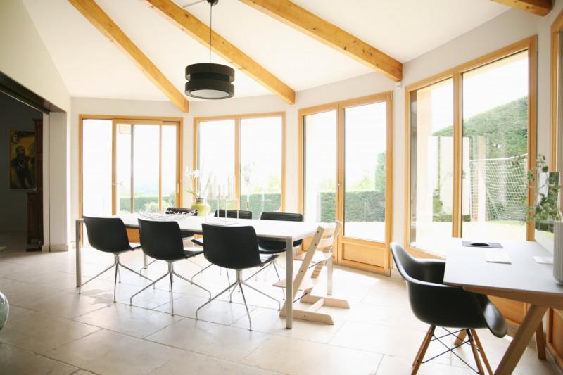 Rental house / villa Collonges au mont d'or 4500€ CC - Picture 3