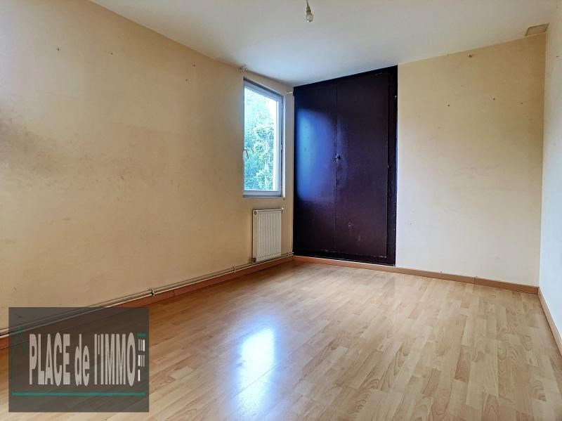 Investment property building Abbeville 112500€ - Picture 4