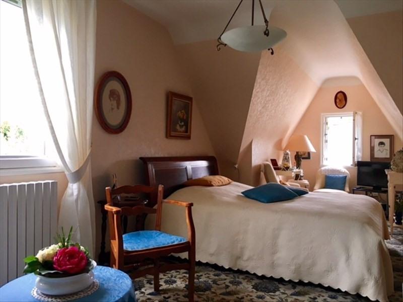Vente maison / villa Baden 442000€ - Photo 7