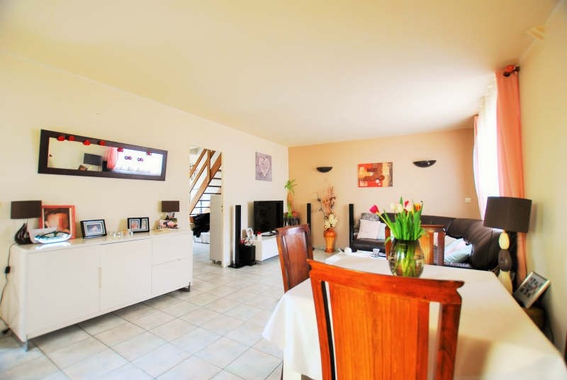 Sale house / villa Argenteuil 339 000€ - Picture 2