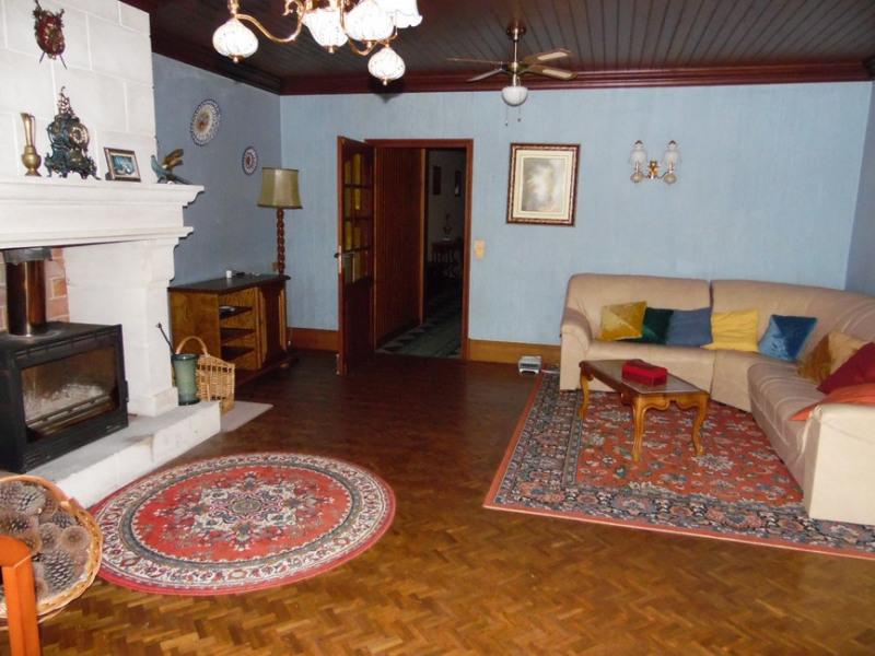 Sale house / villa Ronce les bains 526250€ - Picture 5