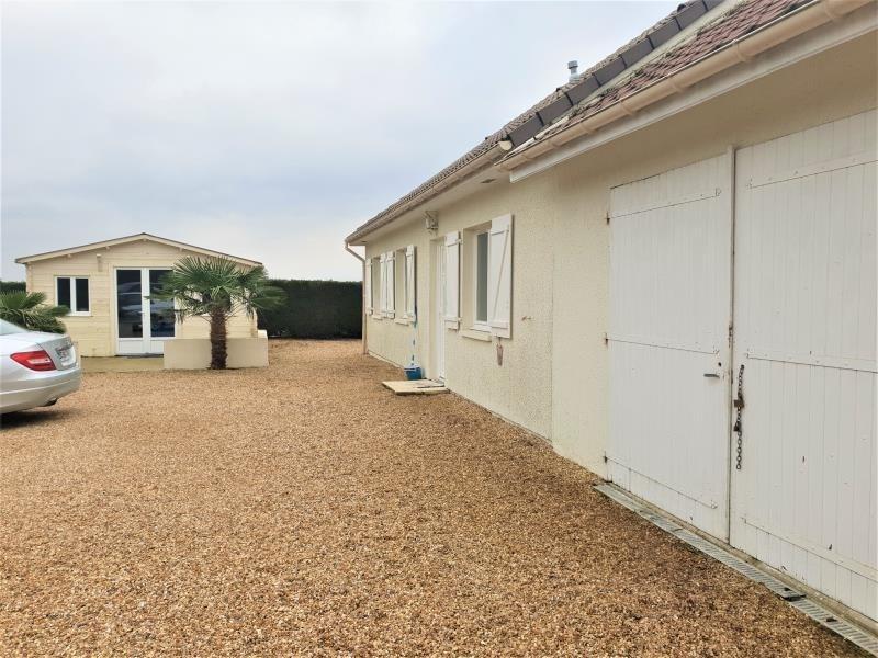 Vente maison / villa Gisors 231800€ - Photo 1