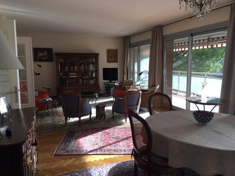 Deluxe sale apartment Aix en provence 699000€ - Picture 3