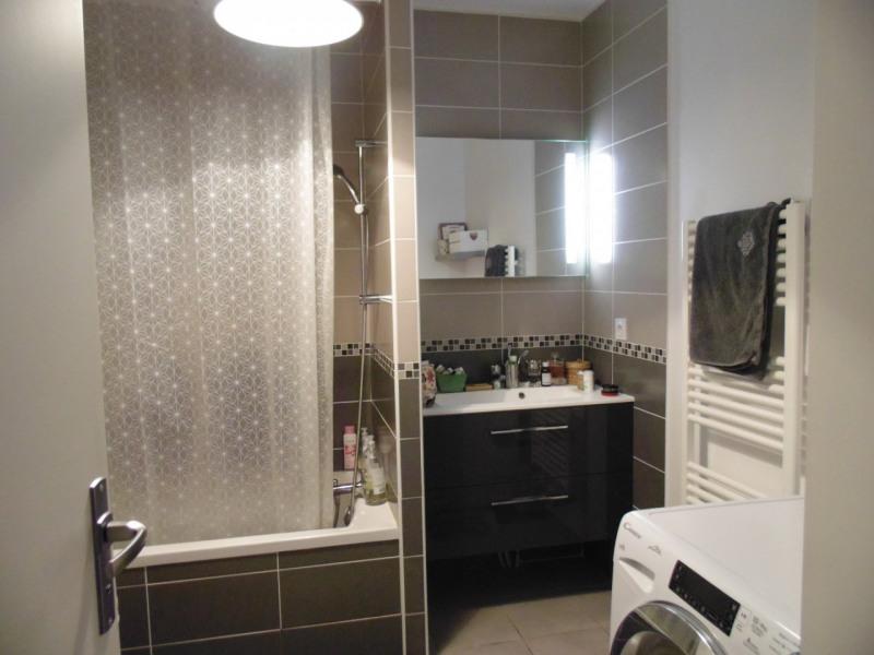 Vente appartement Veurey voroize 234000€ - Photo 3