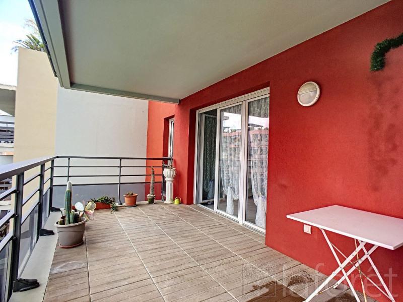 Vente appartement Roquebrune-cap-martin 265000€ - Photo 6