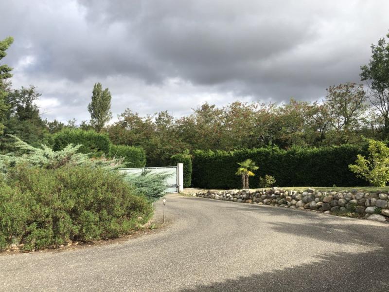 Sale house / villa Agen 425000€ - Picture 18