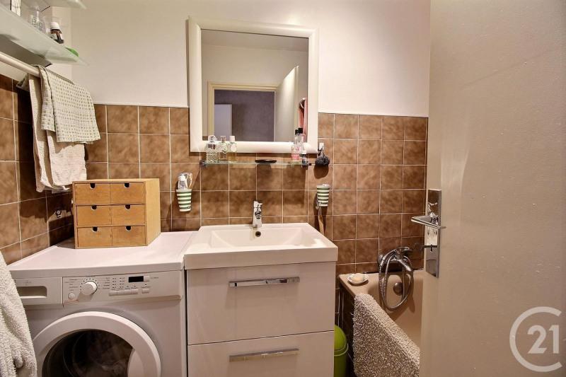 Venta  apartamento Arcachon 194400€ - Fotografía 5