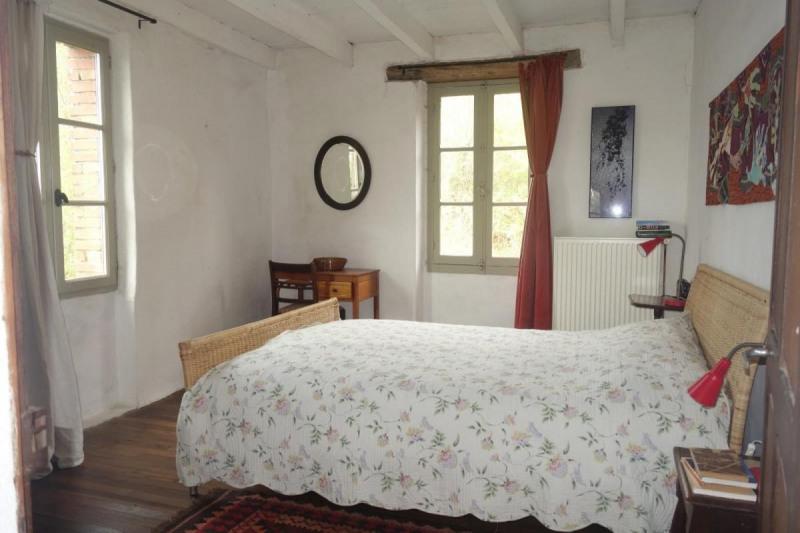 Sale house / villa Réalmont 312000€ - Picture 5