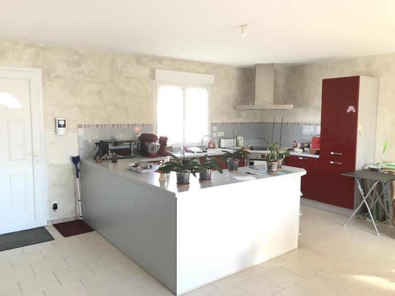 Vente maison / villa Blois 160000€ - Photo 2