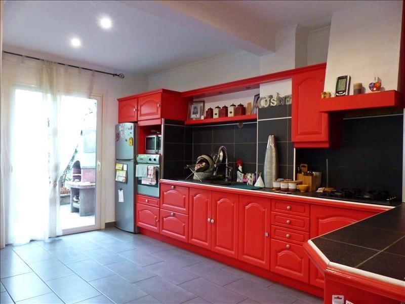 Vente maison / villa Beziers 216000€ - Photo 3