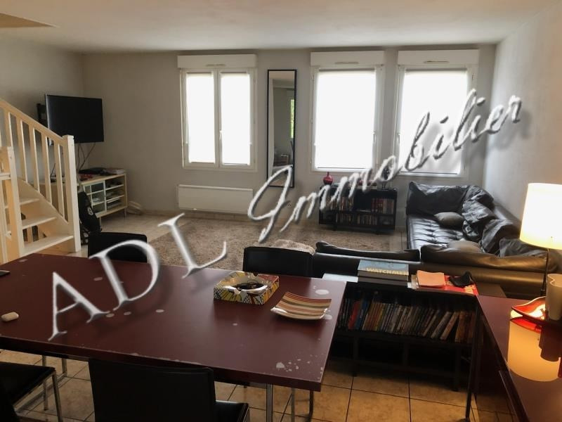 Location maison / villa Lamorlaye 1 250€ CC - Photo 2