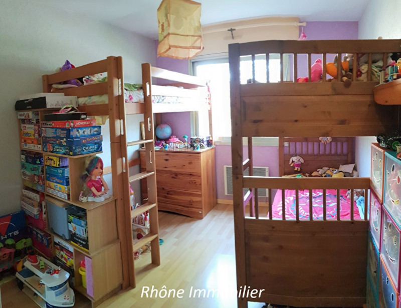 Vente appartement Caluire et cuire 240 000€ - Photo 7
