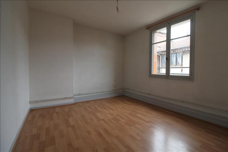 Vente appartement Voiron 65 000€ - Photo 3