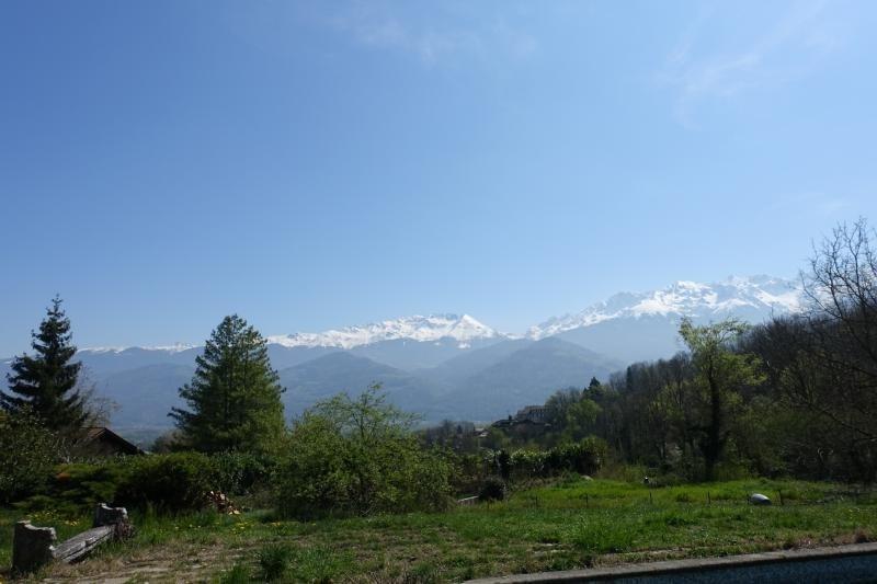 Vente terrain Bernin 286000€ - Photo 5