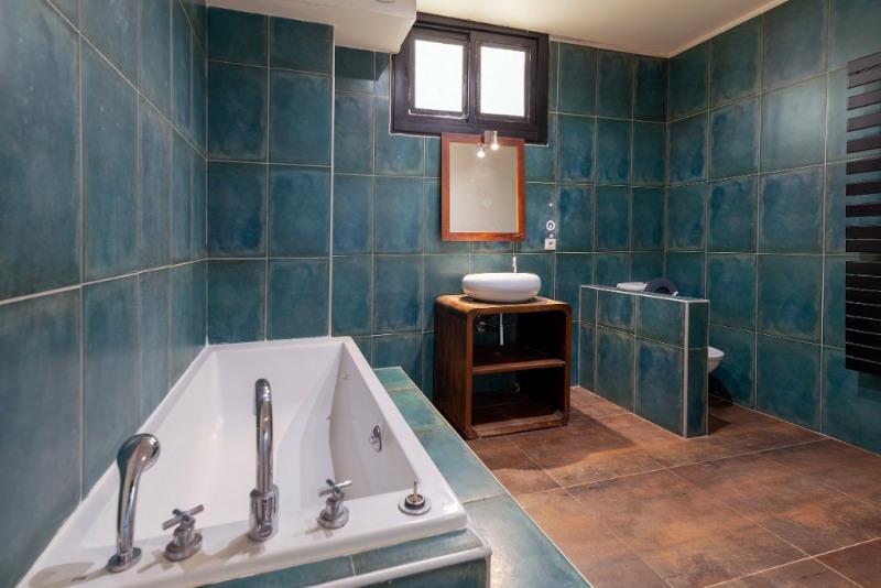 Verkoop  huis Nice 995000€ - Foto 10