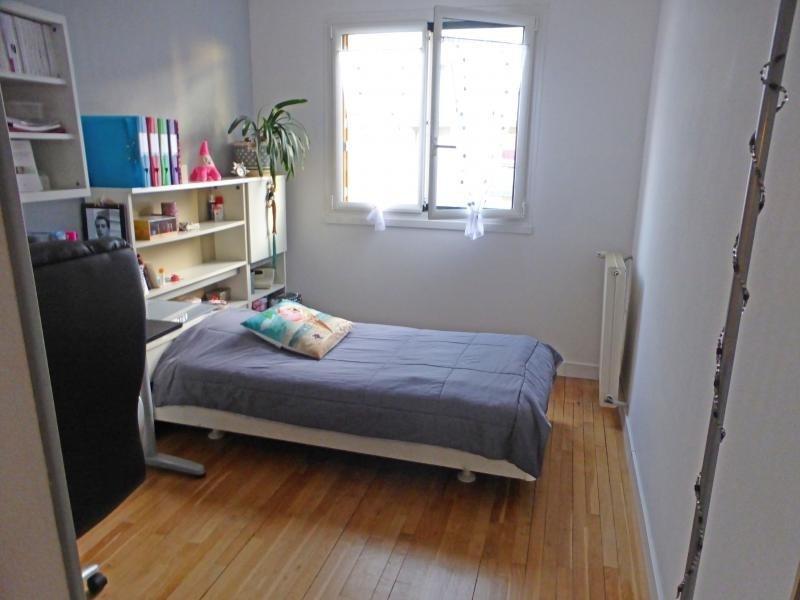 Venta  apartamento Alfortville 412000€ - Fotografía 8