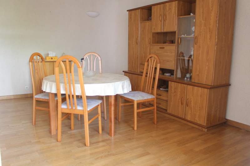Sale apartment Houilles 254 000€ - Picture 3