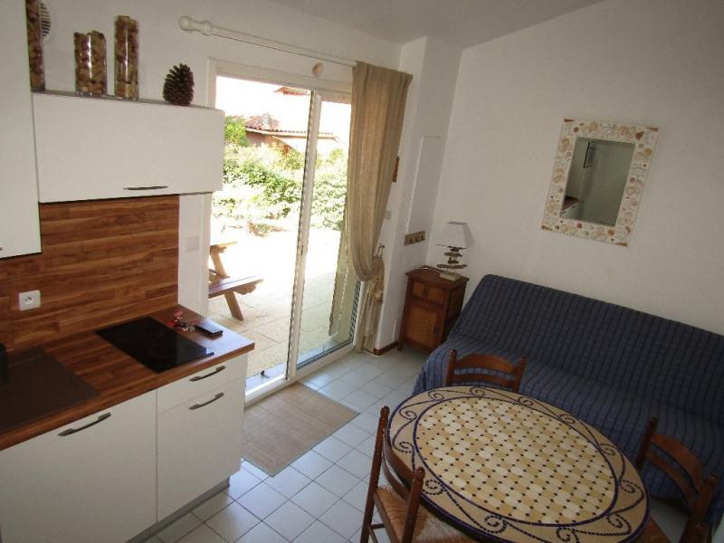 Sale house / villa Lacanau ocean 178800€ - Picture 3