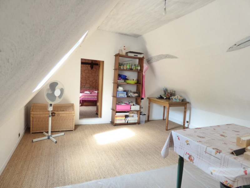 Vente maison / villa Les andelys 220000€ - Photo 10