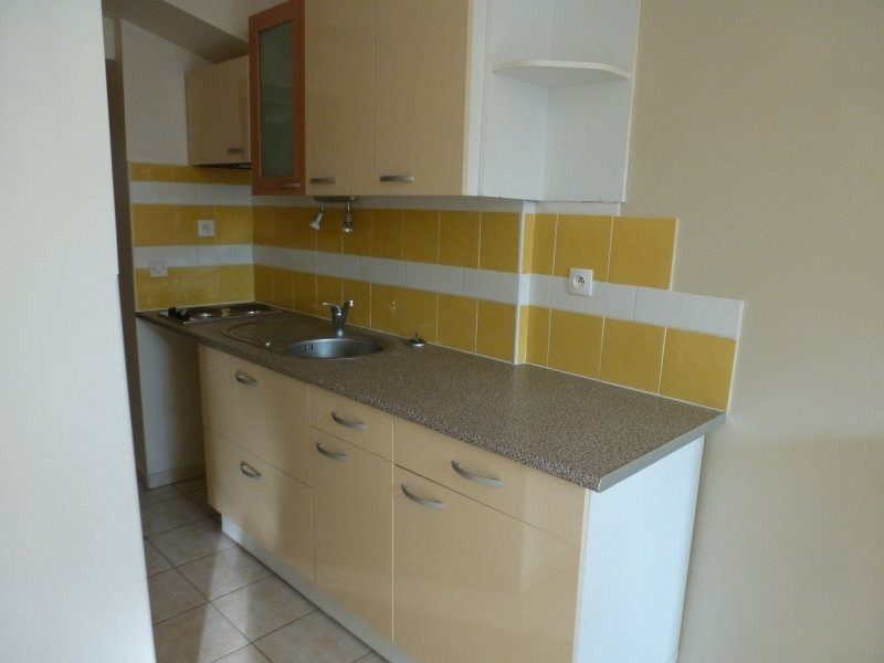 Vente appartement Senlis 75 000€ - Photo 2