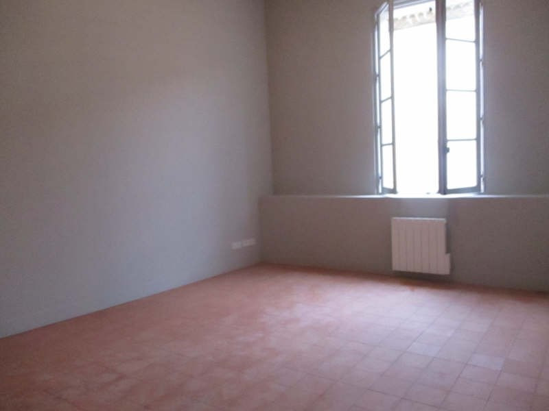 Location appartement Nimes 700€ CC - Photo 4