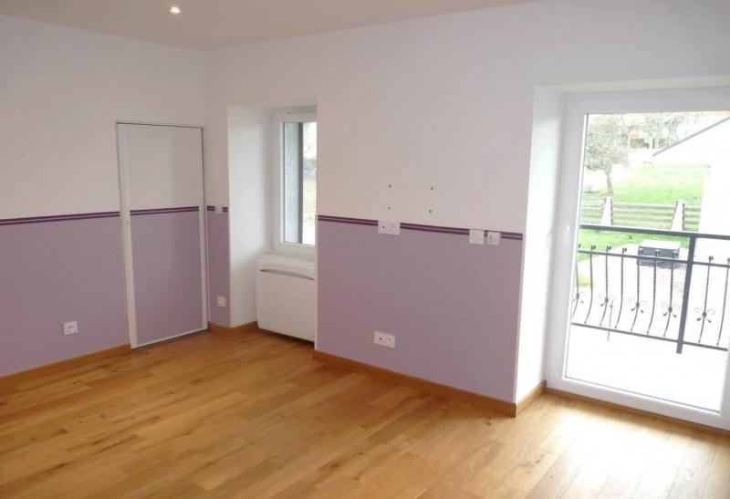 Venta  apartamento Cornier 269000€ - Fotografía 2