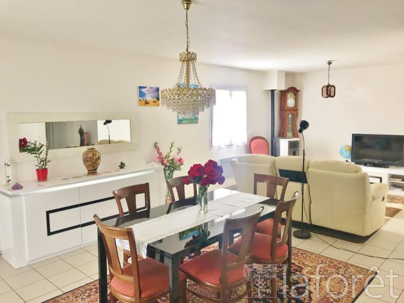 Sale house / villa Champier 229900€ - Picture 2