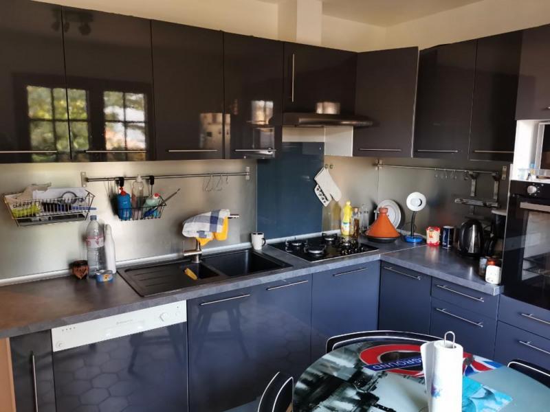 Sale house / villa Melun 362000€ - Picture 3