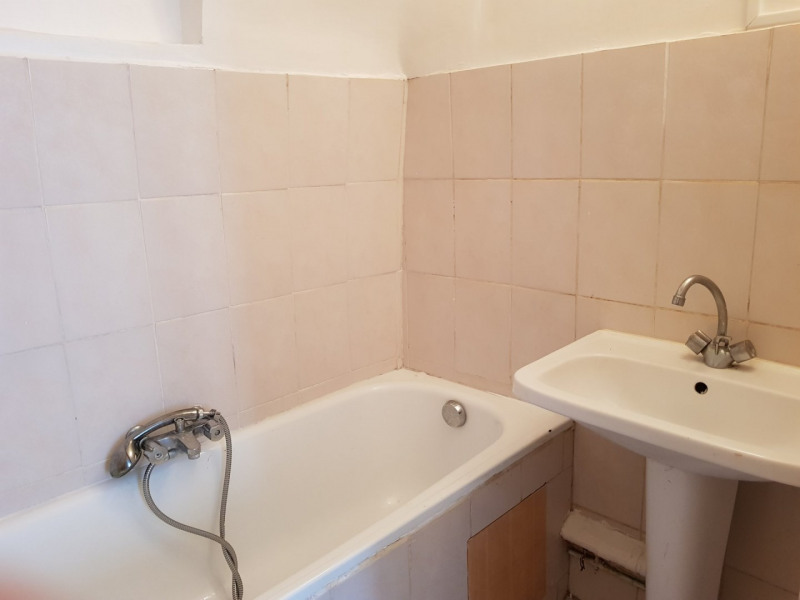 Vente appartement Saint-maurice 185 000€ - Photo 10