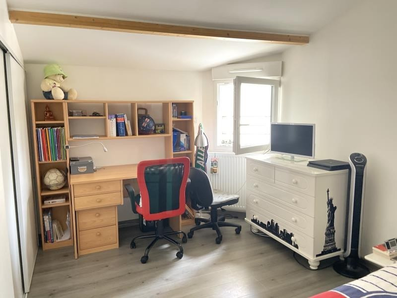 Vermietung wohnung Montelier 680€ CC - Fotografie 4