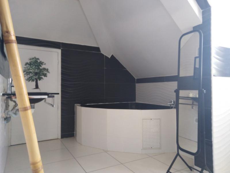 Location maison / villa La saline les bains 2600€ CC - Photo 5