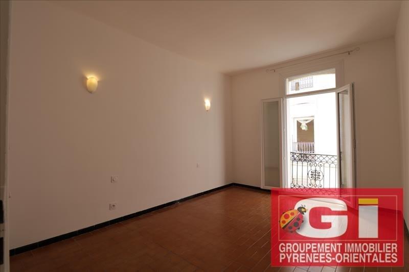 Rental apartment Perpignan 645€ CC - Picture 6