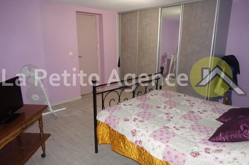 Vente maison / villa Phalempin 168900€ - Photo 2